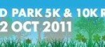 Richmond Park 5K & 10K Run
