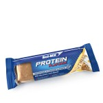 Sci-MX Protein Flapjacks Bars – Yogurt and Honey